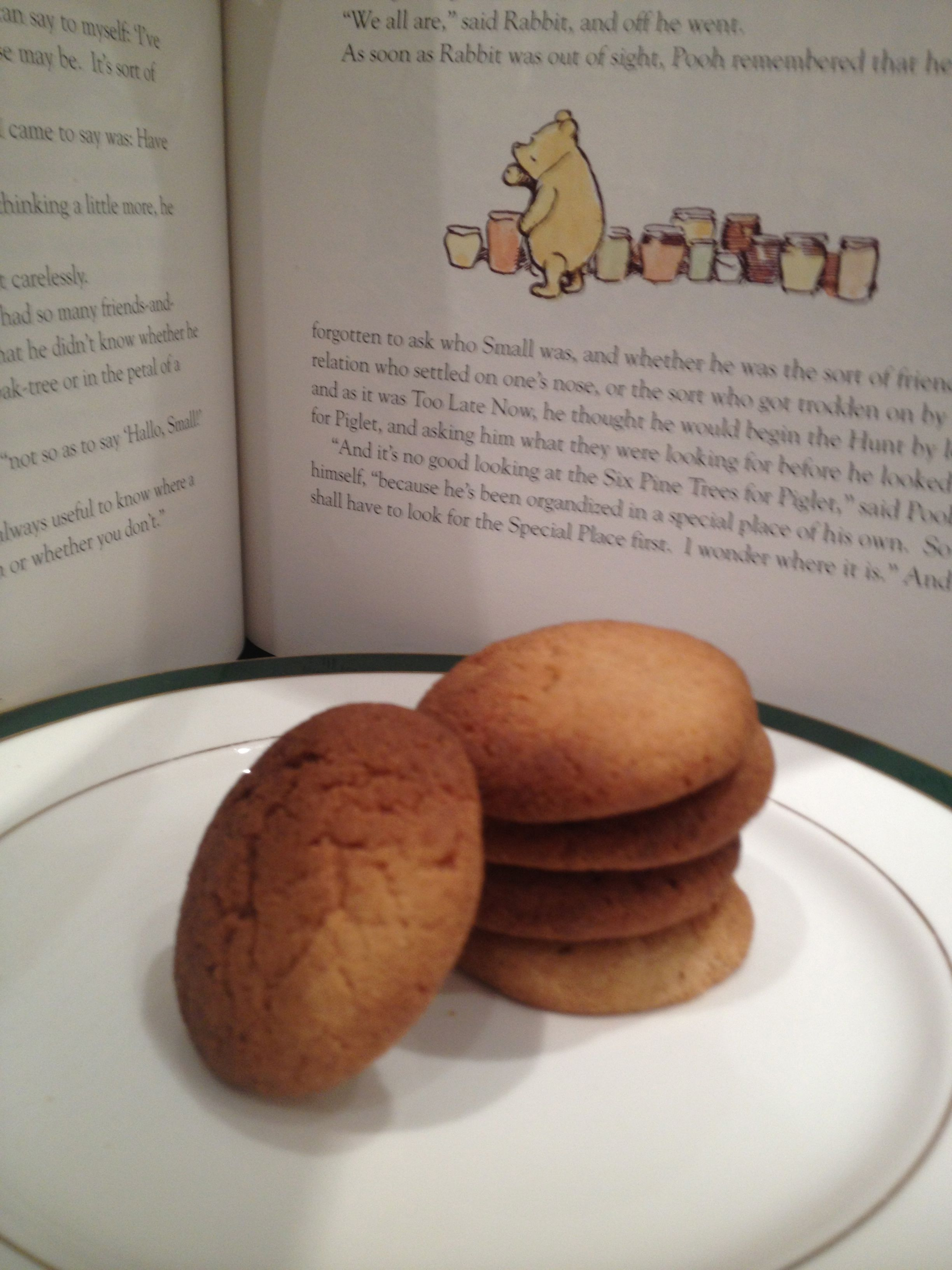 pooh_biscuits